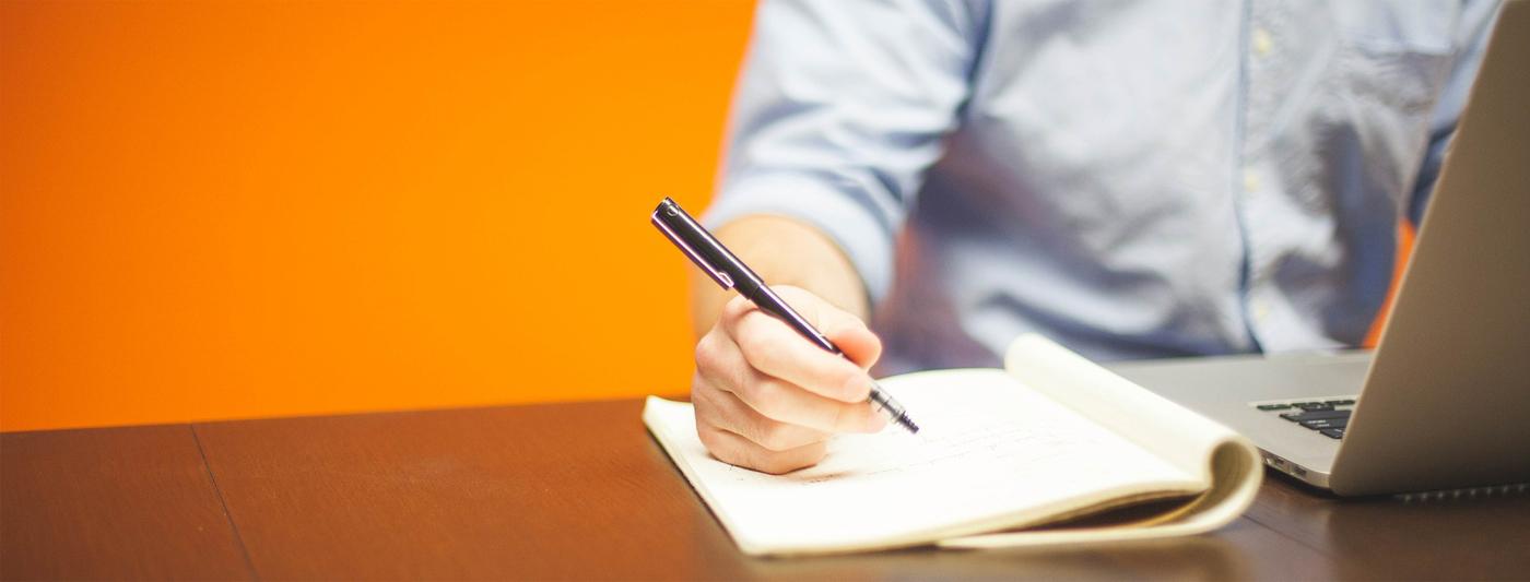 您是否在寻找专业,合适的贷款服务