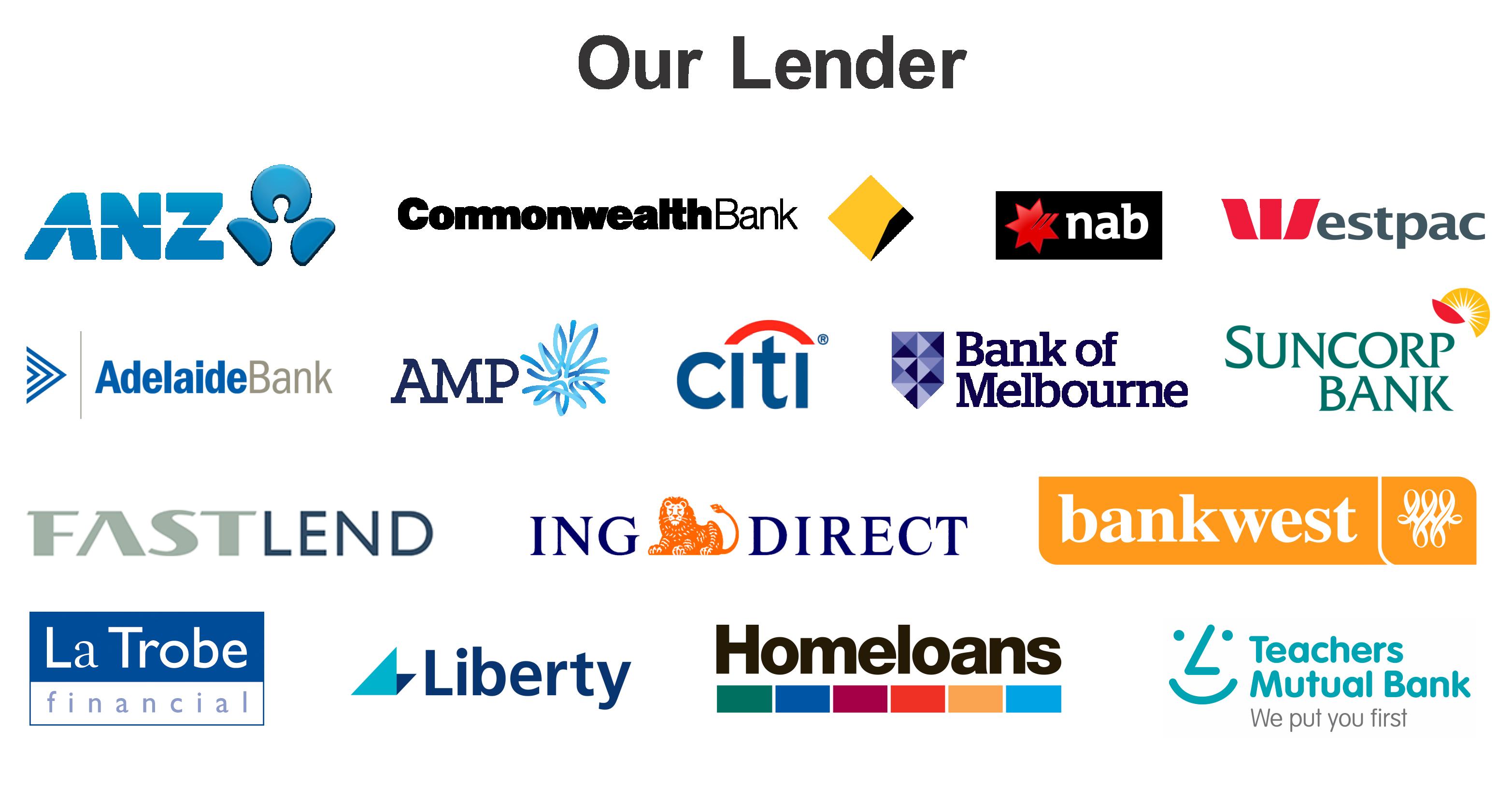 bank-logo-for-web